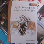 sprak_kunskap_och_0