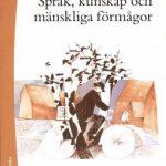 sprak_kunskap_och_manskliga_formagor