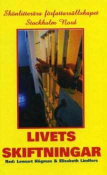 Bild på boken